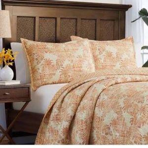 Tommy Bahama Pillow Sham